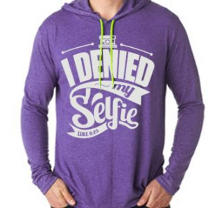 887-deny-your-selfie-purple-copy
