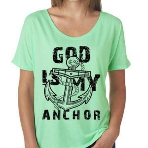 god-is-my-anchor-8816-mint