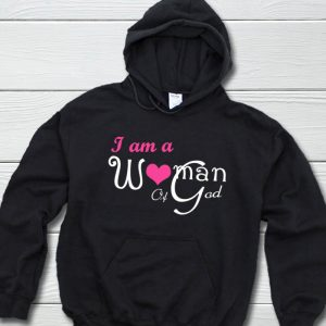 vbd-i-am-a-woman-of-god-hoodie-black-copy