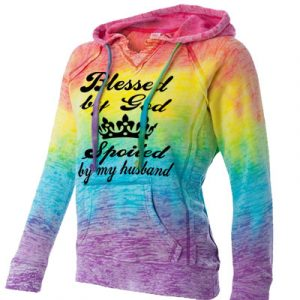 blessed-by-god-spoiled-by-my-husband-burnout-hoodie3