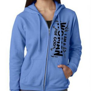 hood18600-iaawog-tob-black-light-blue