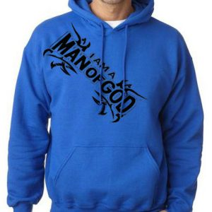 mog-across-hoodie-royal-blue-black-copy