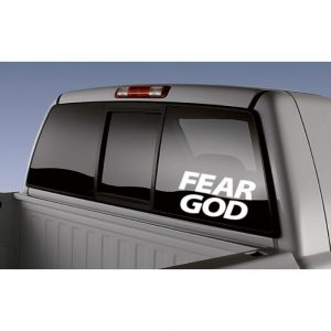 fear-god-decal